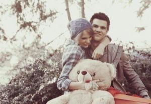 ~Aimer, m'aime-t-il?~  dans Amour 3036940489_1_3_vqpneozr-300x208