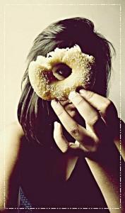 ~ Pâtes, pommes de terre, pain... on dit oui! ~ dans Santé 68770661-177x300